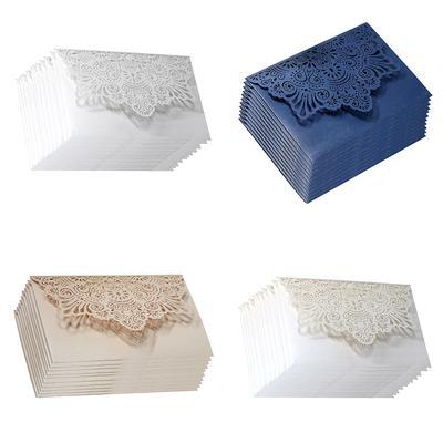 Где купить дизайнерские и подарочные конверты в Украине