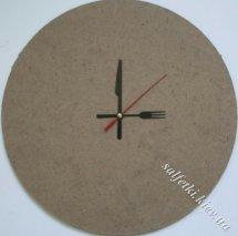 И стрелки к стоимость часам часы оценка антиквариата