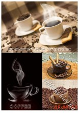 coffee time (А3)